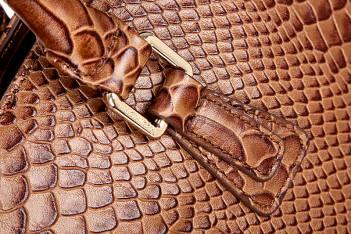 Мир Кожи (Leather World)